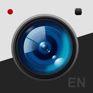 元道经纬相机app2021最新破解版 v5.2.7