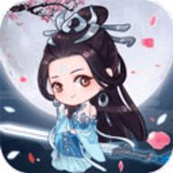天天挂机修仙无限资源无限寿元 v1.1.0