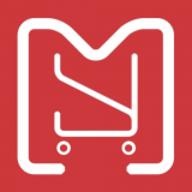 蚂蚁精选商城app 10.12.0