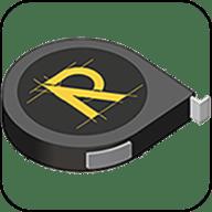 AR测量华为软件 v4.2.6