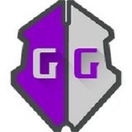 金鏟鏟之戰gg修改器免root框架官網最新版 5.0