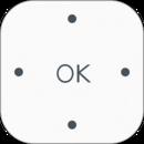 遥控精灵手机万能遥控器破解版 4.6.9