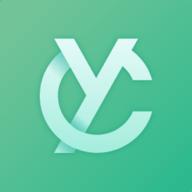 餐饮管理系统app安卓最新版 v2.1.2
