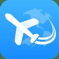 飞机票查询app12306官方版 v9.7.1
