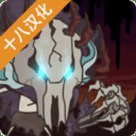 野生驯兽师无限血量无限资源 v2.09