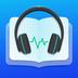 文字转语音的朗读app 1.2.7 免费版