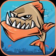 模拟鱼3D小熙解说 1.7
