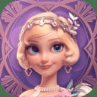 时光公主破解版无限金币版 1.2.3
