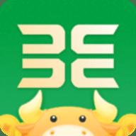财经早餐app语音安卓版 2.4.0