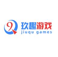 玖趣游戏盒子app最新版 3.34.00