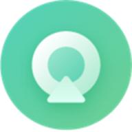 YOYO画质修改器app最新版 2.0.1