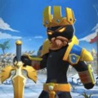 火柴人英雄全面战争最新正式版 v3.1.1