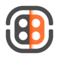 造画艺术滤镜app最新破解版 3.3.3