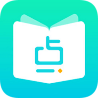 一点学习app官方安卓版 2.2