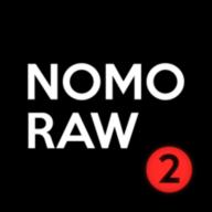 NOMO相机破解版 v1.5.125