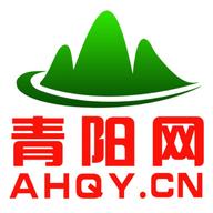 青阳网app青阳论坛官方版 v5.4.1.3
