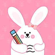 女生記賬軟件手機版 2.7.13