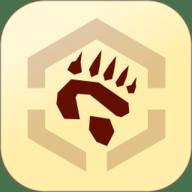 NGA玩家社区app玩家论坛最新版 v9.2.10