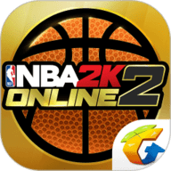 NBA2KOL2助手app安卓最新版 v0.8.10