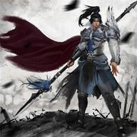 孤岛小英雄免费安卓游戏 v1.0.1