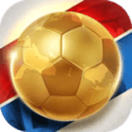 足球巨星崛起破解版无限经验修改器 1.2.1