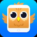xy苹果助手iphone手机版 3.1.3
