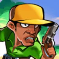 快打恐龙无限子弹版赚钱游戏 v1.003