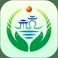 杭州健康app通住院报告 v2.9.7.1