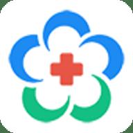 健康南京app微信公众号预约挂号 v4.7.0