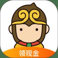 悟空遥控器app安卓破解版 v3.9.4.0
