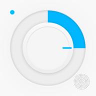 每日英语听力最新破解版 9.7.1