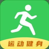 健康运动计步器app安卓最新版 v71.5