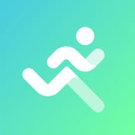 vivo运动健康app计步器官方版 v1.4.4