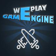 WePlay游戏盒子app最新版 4