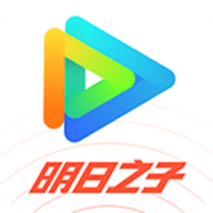 云视听极光vip完美破解版app 5.8.0