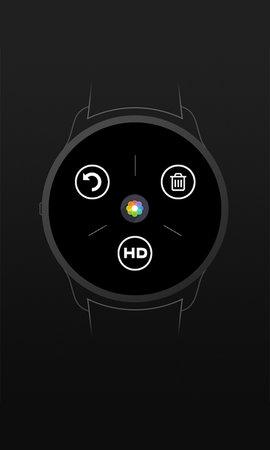 腕间图库app手表版