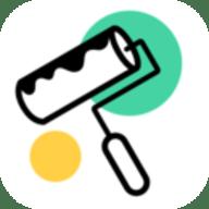 新房装修app安卓版最新版 3.3.5