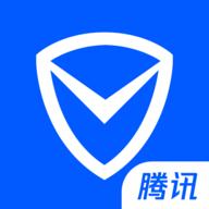 騰訊管家app安卓官方新春版 v15.0.1