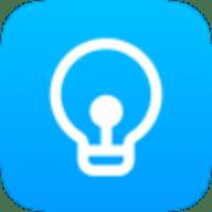 智慧助手app小艺语音唤醒 v11.0.6.303