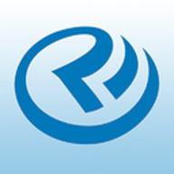 莆田新闻app官方安卓版 3.2.0