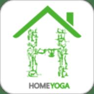 我家瑜伽app官方版安卓版 3.6.7
