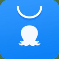 2345手机助手app最新版游戏大全 v8.7.6