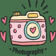 梦幻美妆相机app安卓版 5.5.8