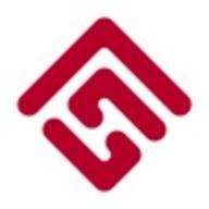 邓州公积金APP官方版 5.0.0
