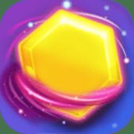 色彩消除怪兽2021手机版 v1.0.0