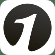 一点英语免费课程软件 v4.40.0