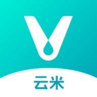 云米商城app微信公众号 v4.5.0
