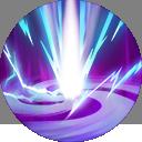传说对决台服官方最新版 v1.41.1.10