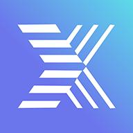 校钉app安卓版(校园用水服务) v3.6.10
