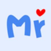 小蓝同志交友软件app最新版 V1.0